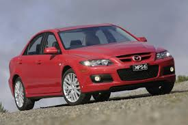 mazda 6 mps mazda mazda6 mps problems and recalls