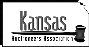 about us kansas association of company select auction team