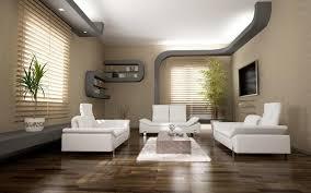 top home interior designers interior decorated houses top modern home interior designers in