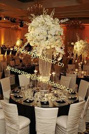 Cheap Centerpieces Download Cheap Wedding Decor For Sale Wedding Corners