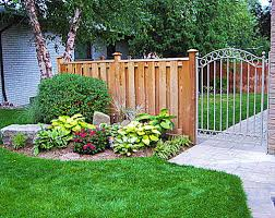 simple landscaping ideas for small backyards home design ideas