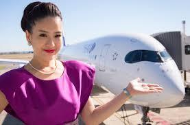 airline cabin crew thai airways recruiting cabin crew