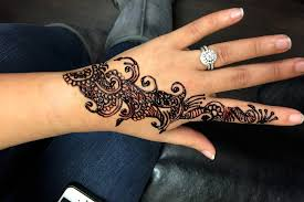 henna tattoos henna party u2014 salon thread