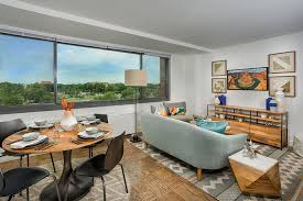 table rental alexandria va 20 best apartments in alexandria va with pictures