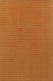Ottoman Cloth Ottoman Cloth Fabric For Cosplayers