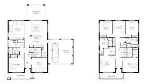 small 5 bedroom house plans 5 bedroom single story house plans koszi club
