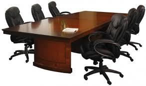 Rectangular Conference Table Mayline Sorrento Rectangular Conference Table 24 U0027