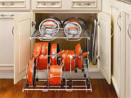 Kitchen Shelf Organization Ideas Best 25 Cabinet Organizers Ideas On Pinterest Plastic Storage