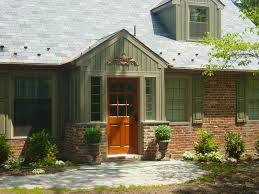 portico designs that suits the architecture of your home