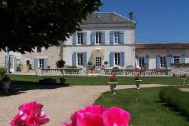 chambre d hote st jean d angely le four a chambre d hote bed and breakfasts for rent in