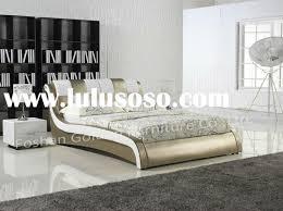 bedroom sets baton rouge 5 royal furniture baton rouge carehouse info