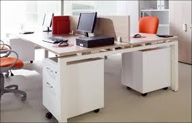 bureau collectif bureau design et économique