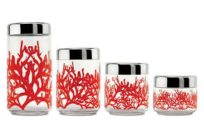 mediterraneo kitchen jars by emma silvestris from 23 www alessi