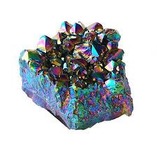 aura crystals aura crystal amazon com