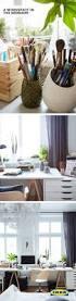 Interior Design Jobs Work From Home Office 29 Interior Designer Resume Sample 24 Cover Letter