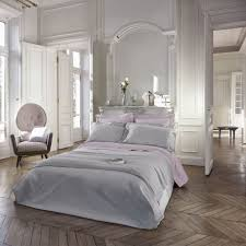 elegant bedroom ideas decorating floating wooden beds with unique