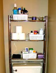Bathroom Cabinet Organizer Bathroom Cabinet Organizer Cabinet Sink Storage Bathroom