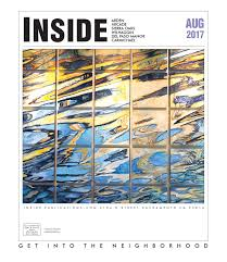 Inside arden aug 2017 by Inside Publications issuu