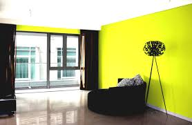 things to consider when choosing paint colors interior design by