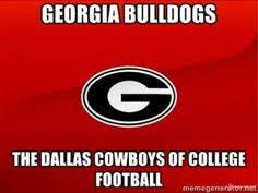 pin by mark heller on favorite sports stuff pinterest georgia
