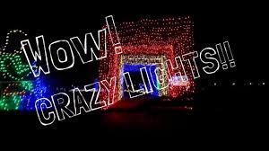 texas motor speedway gift of lights texas motor speedway the gift of lights 2017 youtube