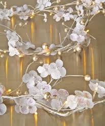 Cherry Blossom Decor 45 Best Lighted Trees And Branches Images On Pinterest Lighted