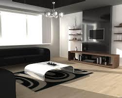 Wohnzimmer Interior Design Top Modernes Interieur Design Auf Den Innenraum Mit Schönen
