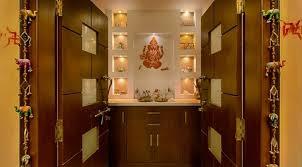 home temple interior design best temple room designs home ideas interior design ideas