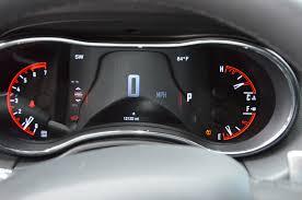Dodge Durango Rt - 2015 dodge durango r t stock 29957 for sale near chicago il