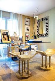 Esszimmer M El Boss 25 Besten Dormitorio Infantil Bilder Auf Pinterest Kinderzimmer