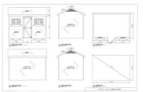 8 X 12 Bathroom Floor Plans by 8 X 12 Bathroom Plans Bathroom Trends 2017 2018