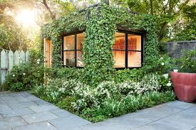 exterior design interesting clerestory windows with garden shed