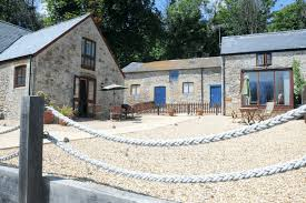 Isle Of Wight Cottages by Bank End Farm U2013 Self Catering And Camping Isle Of Wight For