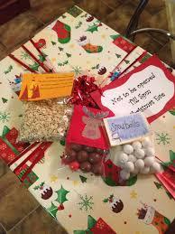18 best christmas eve box images on pinterest christmas eve box