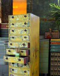 the 25 best homemade chest of drawers ideas on pinterest