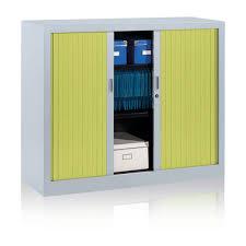 armoire bureau m allique achat armoire bureau métallique vinco acheter armoires pro