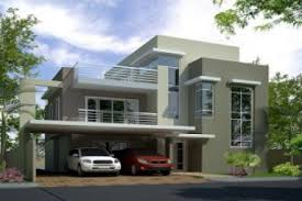 three story house plans 26 modern 3 story house plans 3 story house plans