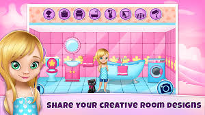 decoration home games my play home decoration games android apps on google play