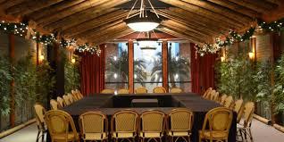banquet halls in sacramento s catering sacramento weddings get prices for wedding venues