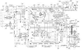schematic symbols chart wiring diagram components