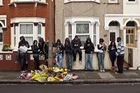 famous crime scene photos haunting photos of london murder scenes vice