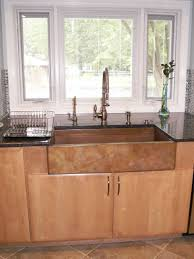 Antique Kitchen Sink Faucets Kitchen Foxy Kitchen Decoration Using Black Granite Counter Tops