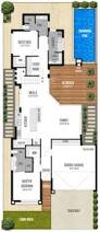 Home Design Plans Ground Floor Undercroft Garage House Design Ground Floor Plan House Plans