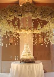 Party Chandelier Decoration by 167 Best Look Up Flowers Images On Pinterest Wedding Marriage