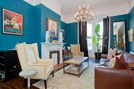 Design A Living Room Layout by 20 Beautiful Living Room Layout With Two Focal Points Home