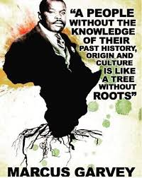 Black History Month Memes - february is black history month mt nebo ame church