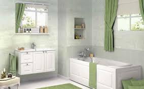 small bathroom ideas color small bathroom ideas color bathroom decorating ideas color