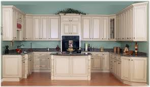 cabinets ideas kitchen painting kitchen cabinets color ideas house decor picture