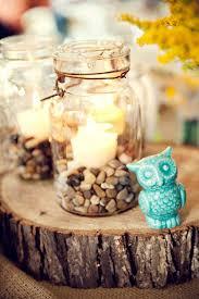 best decorating mason jars ideas interior design ideas