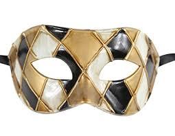 mardi gras mens mask luxury mask men s vintage design masquerade prom mardi
